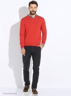 Пуловеры Maurizio Baldassari