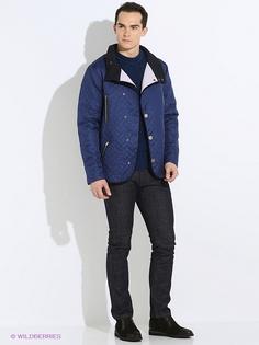 Куртки Пряник