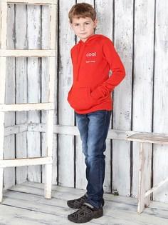 Пуловеры 80 LVL