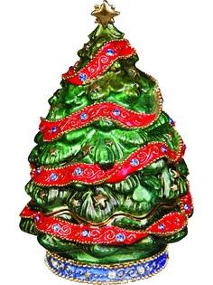 Наборы для праздника Mister Christmas