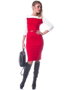 Платья Evercode
