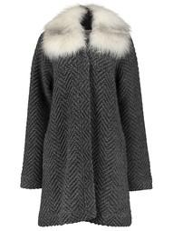 Пальто Anna Rachele