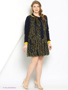 Платья Tricot Chic