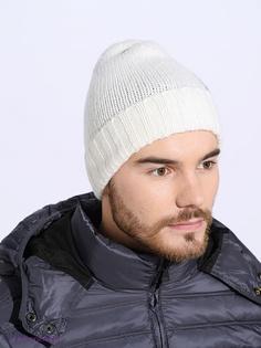 Шапки Calvin Klein