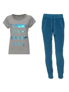 Комплекты одежды Freddy