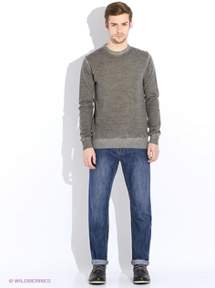 Пуловеры Staff