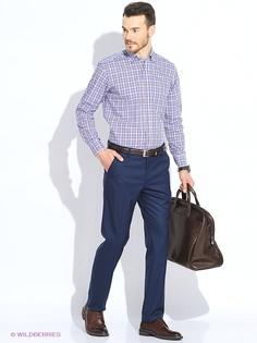 Рубашки Maurizio Baldassari