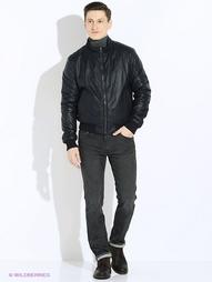 Куртки Maurizio Baldassari