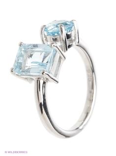 Ювелирные кольца Art Silver