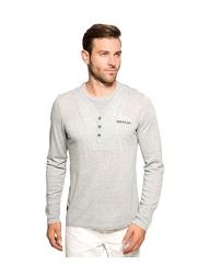 Пуловеры Camp David