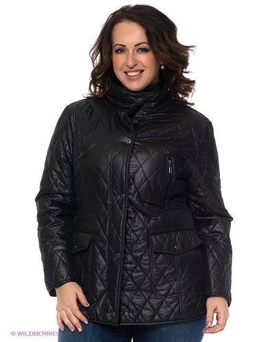Куртки WEGA