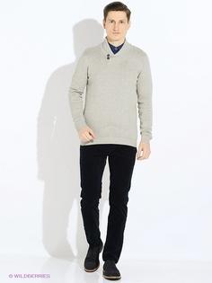 Пуловеры Jack&Jones Jack&;Jones