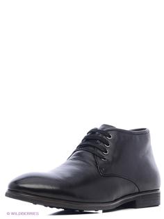 Ботинки Markos