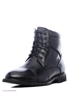 Ботинки Lord Adam