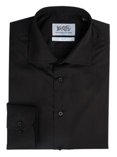 Рубашки Troy collezione