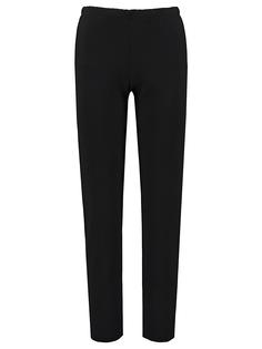 Спортивные брюки Morgano