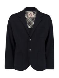 Пиджаки Morgano