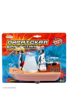 Радиоуправляемые игрушки Играем вместе