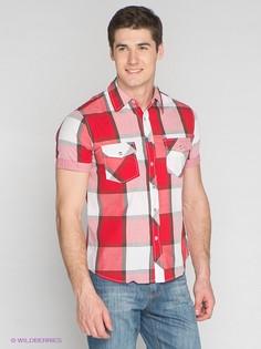 Рубашки Baon