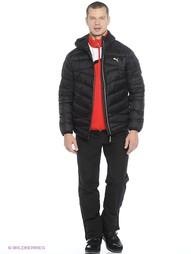 b5910bccd475 Купить мужские куртки демисезонные Puma в интернет-магазине Lookbuck