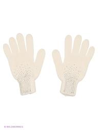 Перчатки Totti