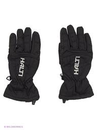 Перчатки HALTI