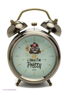 Часы Funky Fish