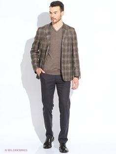 Пиджаки Maurizio Baldassari
