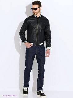 Куртки Eden Park