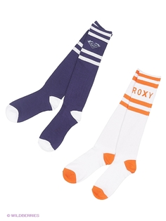 Носки ROXY