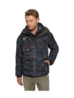 Куртки Camp David