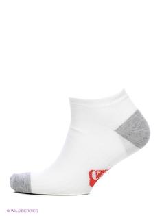 Носки Quiksilver