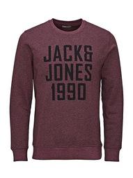 Свитеры Jack&Jones Jack&;Jones
