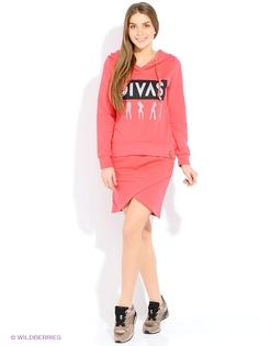 Комплекты одежды D.S