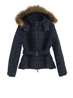 Куртки Motivi