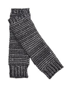 Перчатки Oltre
