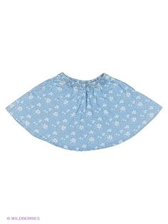 Юбки Button Blue