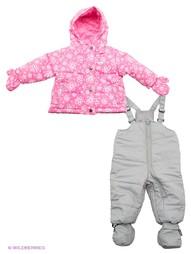 Комплекты одежды Gusti