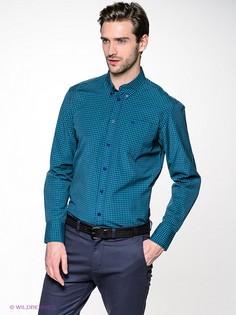 Рубашки MERC