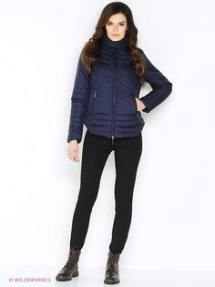 Куртки Azule