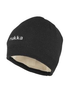 Шапки Rukka