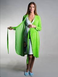 Халаты impressmama