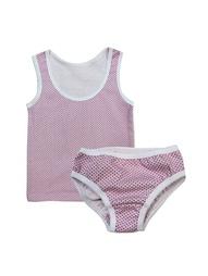 Комплекты одежды Funny kids