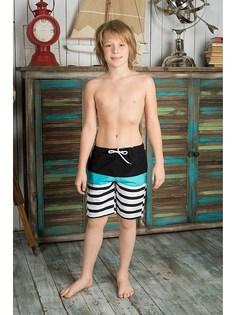 Пляжная одежда Luminoso