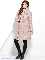 Куртки Laura Bruno
