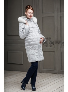 Пальто DIDILIYA