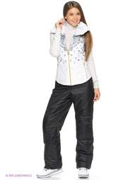 Спортивные брюки Stayer