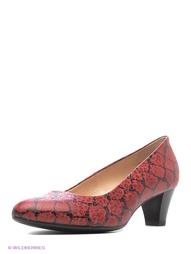 Красные Туфли BELWEST