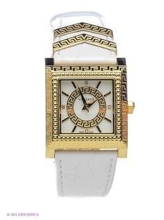 Ювелирные часы Versace