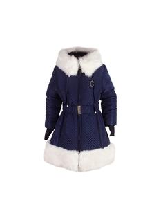 Пальто Comusl